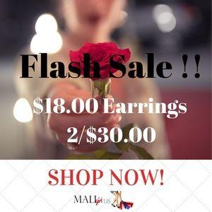 Flash Sale 2/30